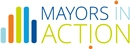 Mayors in Action