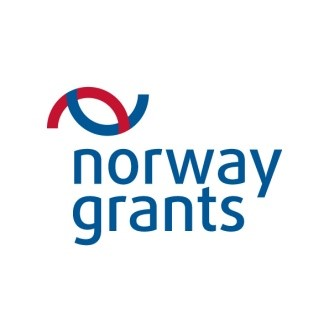 Logo Norway grants