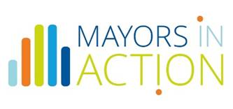 logo Mayors in Action