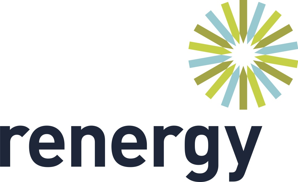 logo Renergy