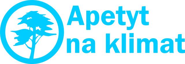 logo apetyt_na_klimat