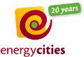 logo_energy_cities