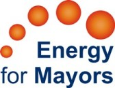 logo energy_for_mayors