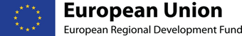 logo european_regional_dev_fund