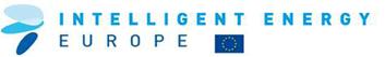 logo iee_sm