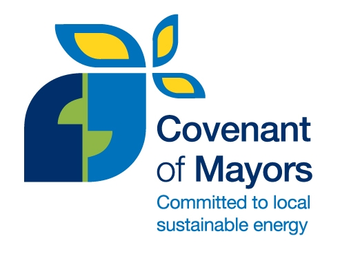 logo_energy_for_mayors